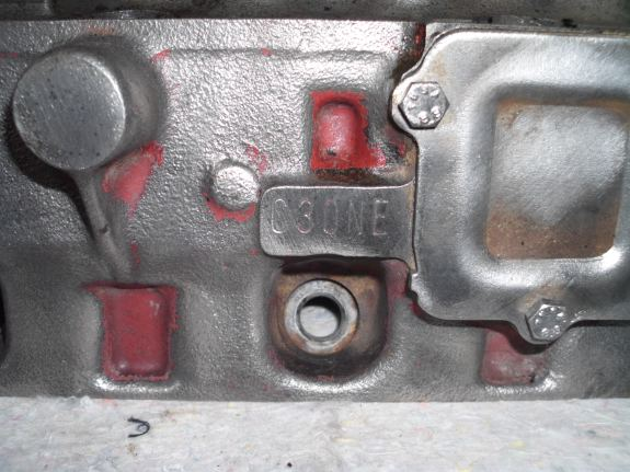 motor froststopfen montage